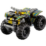 Legoâ® Technic - Quad Bike - 42034 - LEGO Technic