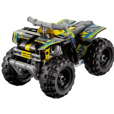 Legoâ® Technic - Quad Bike - 42034 - LEGO Technic