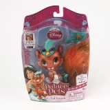 Figurina Disney Sultan Tigrul Printesei Jasmine