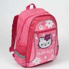 Ghiozdan BTS - Rucsac Hobby 2 Hello Kitty