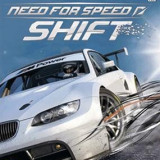 Need For Speed Shift Xbox360 - Jocuri Xbox 360