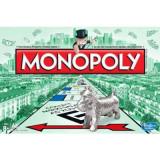 Jocuri Board games - Monopoly Bucuresti