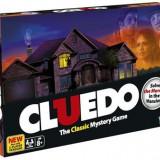 Joc Cluedo Board Game - Jocuri Board games