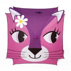Umbrela Pisica - Janod (J07710) - Umbrela Copii