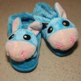 Vand papuci de casa - Papuci copii, Marime: Alta, Culoare: Nespecificat