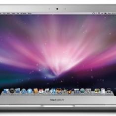 MacBook Air MD712LL B 11 6-Inch, OLD VERSION, garantie 12 luni | import SUA, 10 zile lucratoare mb0109 - Laptop Macbook Air Apple