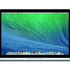 MacBook Pro 13'', 8GB, 256GB garantie 12 luni | import SUA, 10 zile lucratoare - Laptop Macbook Pro Apple, 13 inches, Intel Core i5, 250 GB