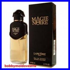 Parfum Lancome - PARFUM DAMA LANCOME MAGIE NOIRE 50ML