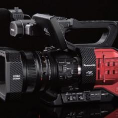 Camera Video Panasonic, Card Memorie, peste 12 Mpx, MOS, 10-20x, Peste 4 - Panasonic AG DVX200