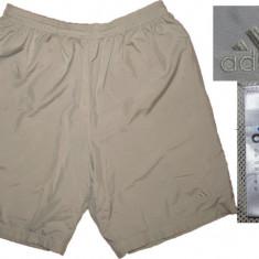 Pantaloni scurti ADIDAS ClimaLite (dama XL) cod-702342 - Pantaloni dama Adidas, Culoare: Alta