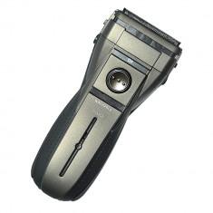 Resigilat - Aparat de ras SilverCloud F-Kare SM233