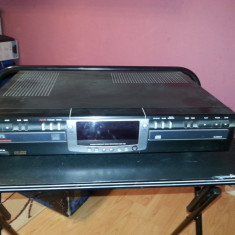 CDR PHILIPS CDR-765 - CD player