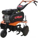 Motosapa cu motor pe benzina (reversibila) Stager GT 75 R - 4520000275