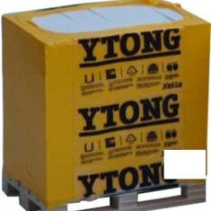 BCA YTONG - 7.5 x 20 x 60 cm