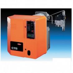 Arzator gaz Cuenod C.75 GX507 D50/50 T1