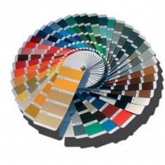 Placa de fibrociment pentru fatada StoneREX Color - 8 x 1250 x 3350 mm