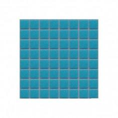 Mozaic pentru piscina V32 - V32 - 20 x 20 mm