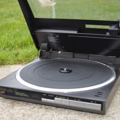Pickup audio Technics - Pick up Telefunken HS 850