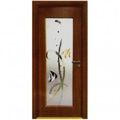 Usa interior Super Door M035 - 203 x 88 cm