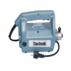 Vibrator beton - Vibrator pentru beton Technik - AVMU-CV