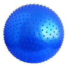 Minge masaj SPORTMANN 75 cm - Minge Fitness