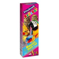 Vitakraft baton papagali mari 180g - Mancare pasari