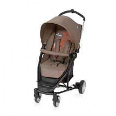 Carucior copii Sport - Carucior sport Enjoy Fuchsia Baby Design