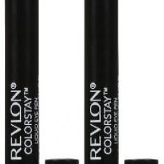 Revlon ColorStay Tus Carioca - Tus ochi