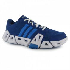 Adidasi barbati - Adidas original 100% Climacool 40-41-42-43-Super pret