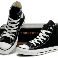 Tenisi Converse - Tenisi barbati
