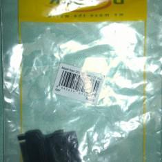 Adaptor interfata PC - Adaptor Power DeLock Sata la Ide Molex nou!