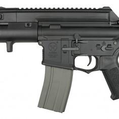 Replica AM-003 Amoeba - RESIGILAT arma airsoft pusca pistol aer comprimat sniper shotgun