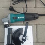 Makita - GA5030 - Polizor unghiular 720 W