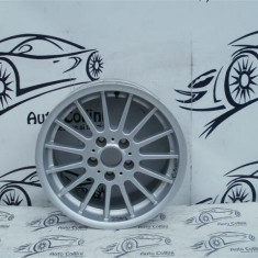 Janta aliaj - Jante aliaj BMW Seria 3 E46 / E90 8Jx17EH2 IS34