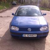 Autoturism Volkswagen, GOLF, An Fabricatie: 2001, Benzina, 180000 km, 1400 cmc - Volkswagen Golf