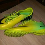 Ghete fotbal teren sintetic Nike Mercurial Victory