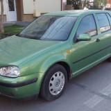 Autoturism Volkswagen, GOLF, An Fabricatie: 1999, Benzina, 197000 km, 1390 cmc - Volkswagen Golf