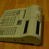 Casa de marcat electronica Activa Classic