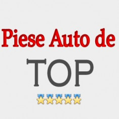 Toba finala auto - Toba esapament finala OPEL VECTRA A hatchback 1.6 i - EEC EVL472