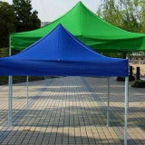 pavilioane corturi piata , pescuit , camping NOI   structura metal pliabila