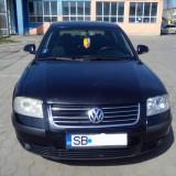 Autoturism Volkswagen, PASSAT, An Fabricatie: 2004, Motorina/Diesel, 300000 km, 1900 cmc - Volkswagen Passat