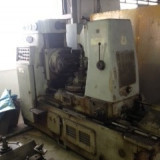 Vand masina de danturat