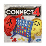 Jocuri Board games - Joc New Connect 4 Classic Grid