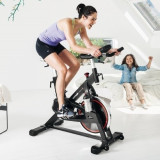 Bicicleta cycling KETTLER SPEED 5 - Bicicleta fitness