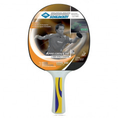 Paleta ping pong - Paleta Donic Appelgren 300