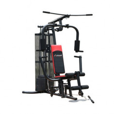 Aparat multifunctional Actuell HG2.1 - Aparat multifunctionale fitness