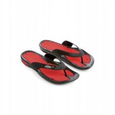 Papuci Speedo barbati Pool Surfer rosii