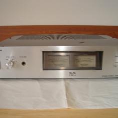 Amplificator audio - Amplificator TOSHIBA SC-530 vintage