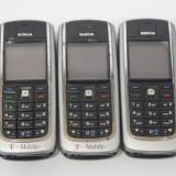 Telefon Nokia - Telefon mobil Nokia 6021 (liber in orice retea 2G)