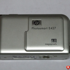 Aparat foto HP Photosmart E427 L2437A defect